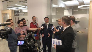 Photo of Katowice walczą o organizację XI Światowego Forum Miejskiego w 2022 roku