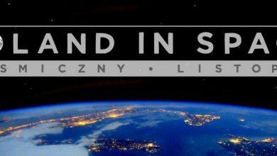 Photo of Polski sektor kosmiczny. Wystrzelenie satelity, lądowanie na Marsie sondy InSight NASA
