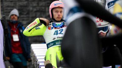 Photo of Turniej Czterech Skoczni. Ryoyu Kobayashi najlepszy w Oberstdorfie. Trzech Polaków w 10.