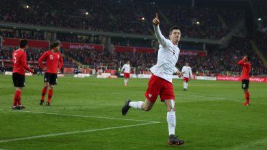 Photo of Liga Mistrzów. Bayern Monachium w finale. Lewandowski pobije rekord Cristiano Ronaldo?