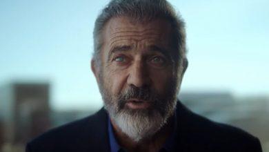 Photo of 100-lecie niepodległości. Mel Gibson gwiazdą spotu. Niesamowita opowieść o podróży… [WIDEO]