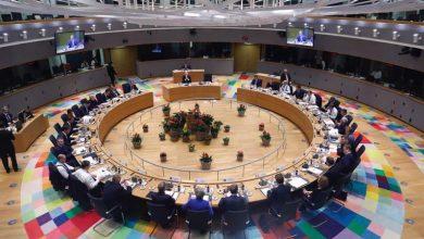 Photo of Nadzwyczajne posiedzenie Rady Europejskiej w Brukseli. Brexit a sprawy Polski