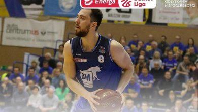 Photo of TOP 10 6. i 7. tygodnia Energa Basket Ligi. Kemp i Chyliński MVP [WIDEO]