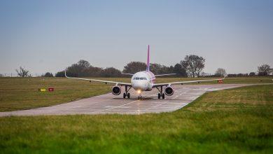 Photo of Wizz Air. Nowa polityka bagażowa
