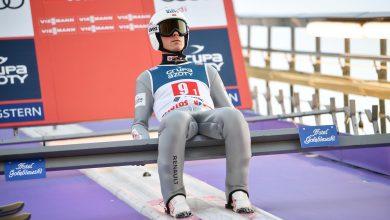 Photo of Puchar Świata w skokach narciarskich. Piotr Żyła trzeci, w Willingen Five drugi!