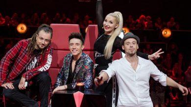 """Photo of """"The Voice Kids"""" wraca. Premiera nowej edycji, trenerzy i prowadzący muzyczny show"""