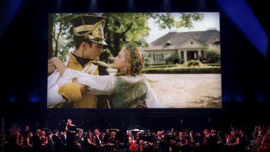 Photo of Warszawa. Wygraj bilety na Koncert Muzyki Filmowej – Wojciech Kilar. Niesamowite wrażenia gwarantowane!