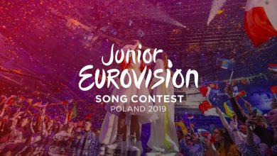 Photo of Oficjalnie! Polska zorganizuje konkurs piosenki Eurowizji Junior 2019