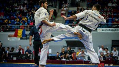 Photo of Polska gospodarzem Mistrzostw Świata w Karate Kontaktowym w 2021 roku