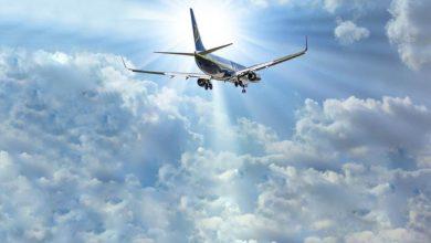 Photo of Ryanair wprowadza loty łączone na 27 trasach przez Brukselę Charleroi