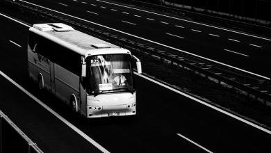 Photo of Podróżujesz autobusem podczas świąt? Sprawdź czy jest sprawny!