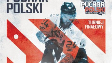 Photo of Hokej na lodzie. JKH GKS Jastrzębie z Pucharem Polski 2018