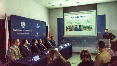 Photo of Bramki biometryczne na polskich lotniskach. Zwiększy to przepustowość odprawy granicznej