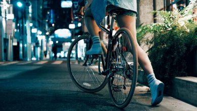 Photo of Gdańsk. Nowe ścieżki rowerowe. Największy budżet rowerowy w historii miasta