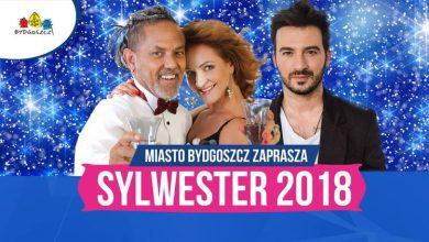 Photo of Sylwester 2018. Stefano Terrazzino oraz Jose Torres & Havana Dreams w Bydgoszczy