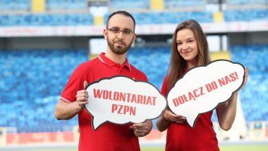 Photo of Trwa rekrutacja na wolontariat MŚ FIFA U-20. Mecz otwarcia i finał w Łodzi [WIDEO]