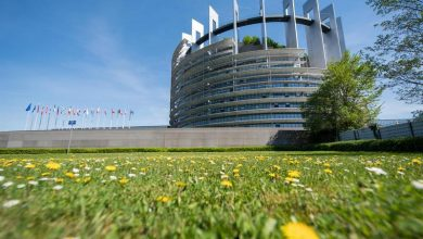 "Photo of UE: ""Plan Marshalla"". 57 mld euro dla Polski. Obawa o reformy ponad głowami obywateli"