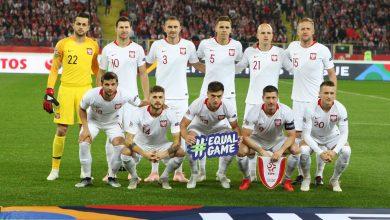 Photo of El. EURO 2020: Austria – Polska. Piątek w czwartek. Wynik U-20 z Japonią