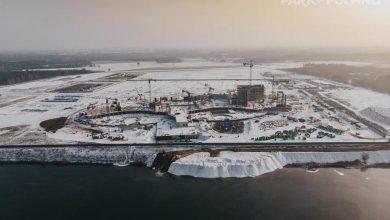 Photo of Otwarcie Suntago Wodny Świat już w tym roku. Podsumowanie dotychczasowych prac [ZDJĘCIA][WIDEO]