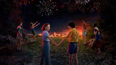 """Photo of Poznaliśmy datę premiery oczekiwanego serialu w 2019 roku! ZAPOWIEDŹ """"Stranger Things 3"""""""