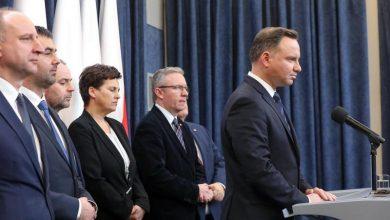 Photo of Paweł Adamowicz. Minuta ciszy w PE. Żałoba narodowa. Jurek Owsiak złożył rezygnację