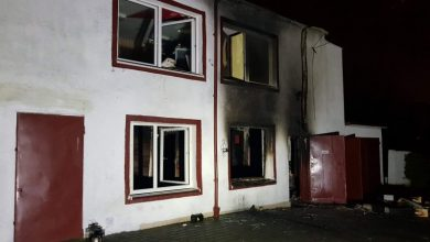 Photo of Kontrola 504 escape roomów. 86 procent z nich ma nieprawidłowości!