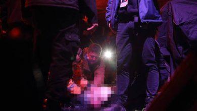 Photo of Nożownik zaatakował Pawła Adamowicza na WOŚP. Stan prezydenta Gdańska ciężki