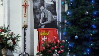 Photo of Uroczystości pogrzebowe prezydenta Gdańska Pawła Adamowicza – informacje