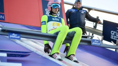 Photo of Puchar Świata w Val di Fiemme. Kubacki i Stoch na podium!