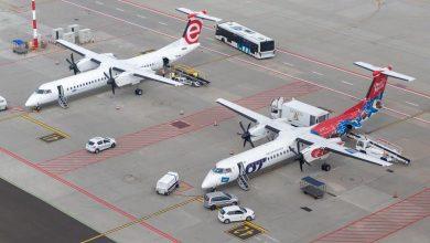 Photo of LOT: nowe połączenia z Krakowa do Bukaresztu i Dubrownika. Więcej rejsów do Chicago