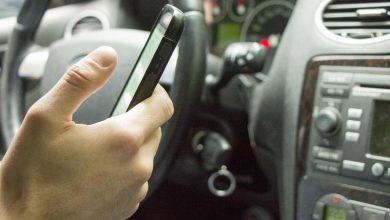 Photo of Zmiany na lepsze dla kierowców i właścicieli pojazdów
