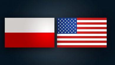 Photo of Konferencja Polski i USA w Warszawie. Bezpieczeństwo i pokój na Bliskim Wschodzie