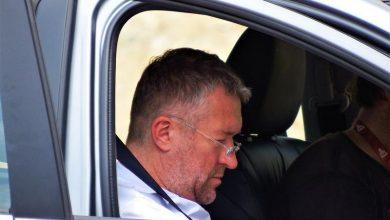 """Photo of Rafał Sonik z Dakaru. Biwak, """"latający"""" dziennikarze, 9. etap rajdu [WIDEO]"""