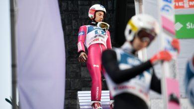 Photo of 69. Turniej Czterech Skoczni. Stoch wygrał w Innsbrucku. Jest liderem zawodów. Kubacki i Żyła w TOP 4