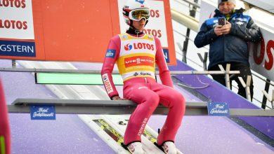Photo of 67. TCS w Innsbrucku. Ryoyu Kobayashi wygrywa po raz trzeci. Stoch piąty