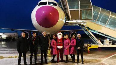 Photo of Wizz Air: nowa trasa Katowice – Fuerteventura. 65 milionów pasażerów w 2018 roku