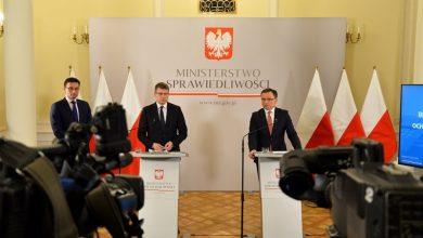 Photo of Nowy projekt ustawy – ochrona Polaków przed nieuczciwymi firmami