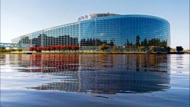 Photo of Praworządność w UE. Przez PiS Polska może stracić aż 64 mld euro!