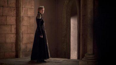 Photo of Gra o tron – pierwsze zdjęcia z 8. sezonu