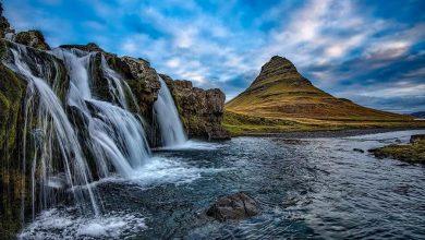 Photo of Islandia najbezpieczniejszym krajem na świecie. Zobacz, które miejsce zajmuje Polska