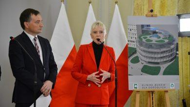 Photo of Powstanie Klinika BUDZIK dla dorosłych w Warszawie