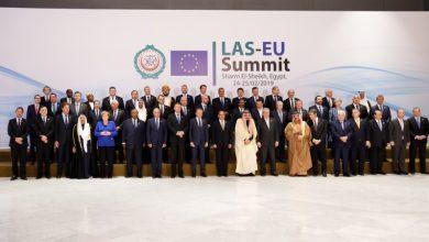 Photo of Szczyt UE – Liga Państw Arabskich w Szarm El-Szejk. Morawiecki: byliśmy w stanie powstrzymać tę falę migracyjną