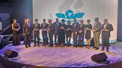 Photo of Plebiscyt CEESAR AWARDS. Poznaliśmy Najlepsze Linie Lotnicze 2018