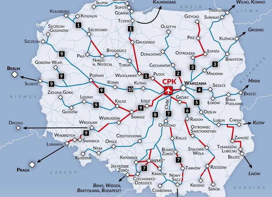 https://kronika24.pl/wp-content/uploads/2019/03/Centralny-Port-Komunikacyjny-10-gl.jpg