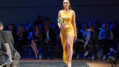 Photo of Gala Cracow Fashion Awards [ZDJĘCIA]