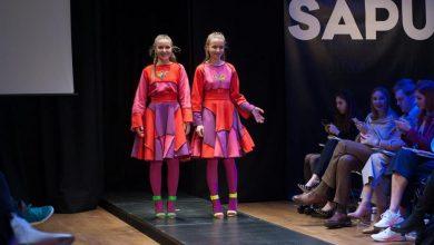 Photo of Gala Cracow Fashion Awards, cz. 2