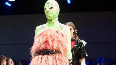 Photo of Gala Cracow Fashion Awards. DUŻA GALERIA ZDJĘĆ, cz. 2