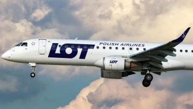 Photo of Lotnisko Zielona Góra-Babimost. Więcej połączeń z Warszawy. Nowy wakacyjny kierunek