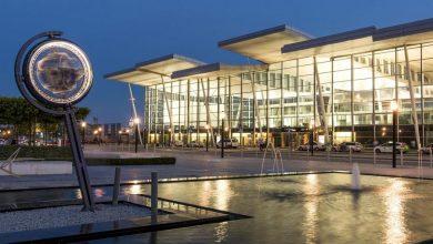 Photo of Wrocławskie lotnisko. Paryż, Monachium, Düsseldorf, Frankfurt i Zurych popularnymi kierunkami