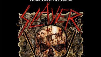 Photo of Slayer Final Show in Poland. Poznaliśmy gościa specjalnego w Gliwicach